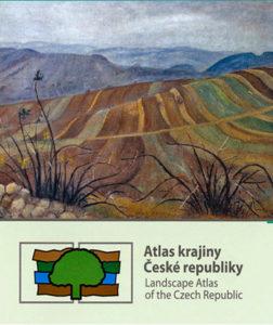 atlas-krajiny-cr