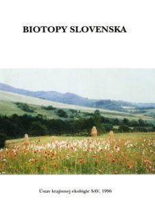 biotopy-slovenska