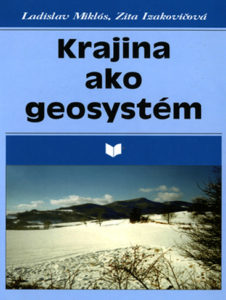 krajina-ako-geosystem