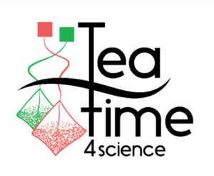 teatime4science-logo